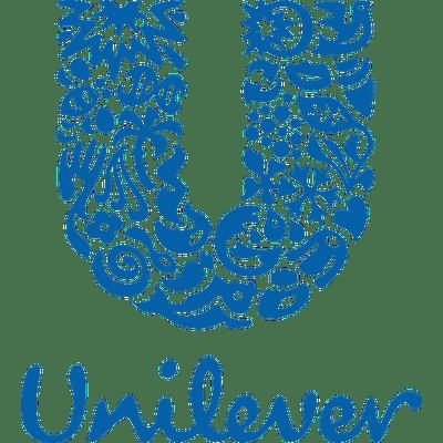 Unilever Promotions & Discounts