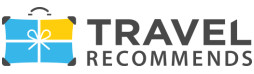 Travel Recommends Promotions & Discounts