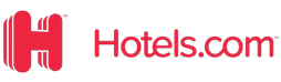 Hotels.com Coupon