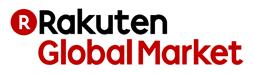 Rakuten Global Market Promotions & Discounts