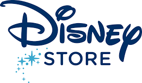 Disney Store Promotions & Discounts